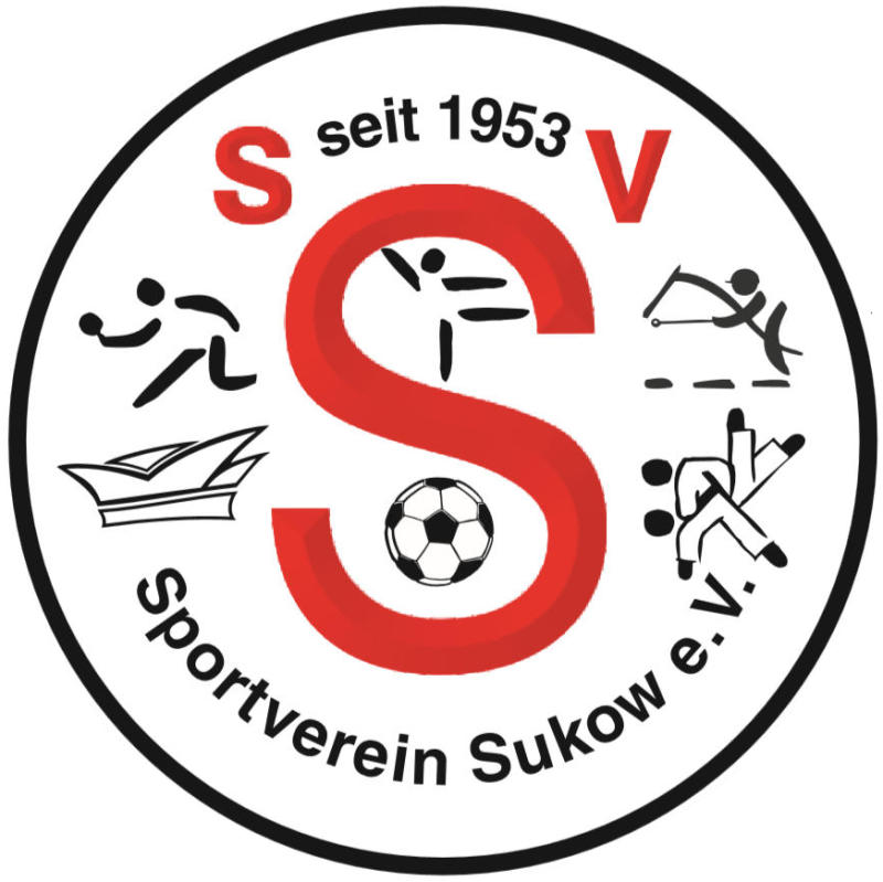 Sportverein